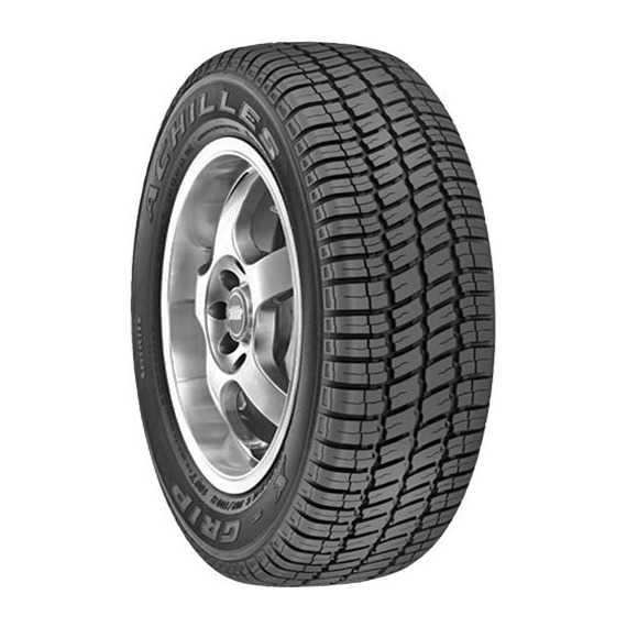 Летняя шина ACHILLES X-GRIP - Интернет магазин шин и дисков по минимальным ценам с доставкой по Украине TyreSale.com.ua