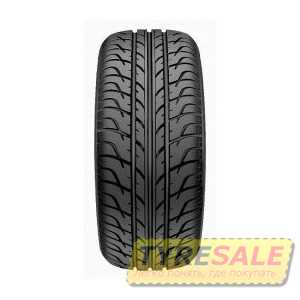 Купить Летняя шина STRIAL 401 195/50R15 82V
