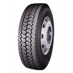 LONG MARCH LM 508 - Интернет магазин шин и дисков по минимальным ценам с доставкой по Украине TyreSale.com.ua