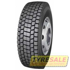 Купить LONG MARCH LM326 315/60R22.5 152J