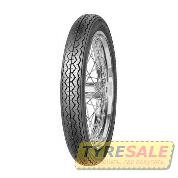 MITAS H-01 - Интернет магазин шин и дисков по минимальным ценам с доставкой по Украине TyreSale.com.ua