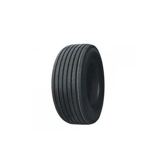 LONG MARCH LM 168 - Интернет магазин шин и дисков по минимальным ценам с доставкой по Украине TyreSale.com.ua