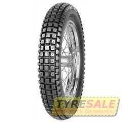 MITAS E-05 - Интернет магазин шин и дисков по минимальным ценам с доставкой по Украине TyreSale.com.ua