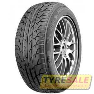 Купить Летняя шина STRIAL 401 HP 235/45R18 98W
