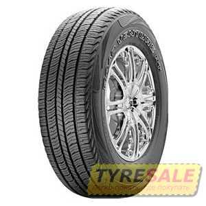 Купить Летняя шина MARSHAL Road Venture PT KL51 235/70R16 106T
