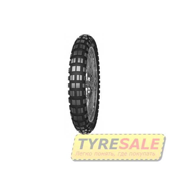 Mitas E-10 - Интернет магазин шин и дисков по минимальным ценам с доставкой по Украине TyreSale.com.ua
