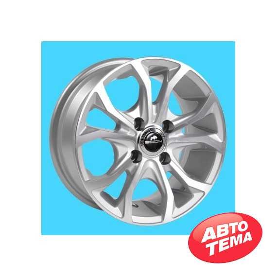JH 1145 SMF - Интернет магазин шин и дисков по минимальным ценам с доставкой по Украине TyreSale.com.ua