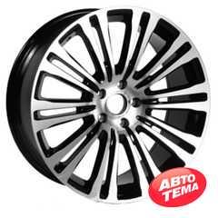 JH 1154 BMF - Интернет магазин шин и дисков по минимальным ценам с доставкой по Украине TyreSale.com.ua