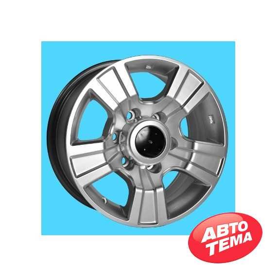 JH 1183 HS - Интернет магазин шин и дисков по минимальным ценам с доставкой по Украине TyreSale.com.ua