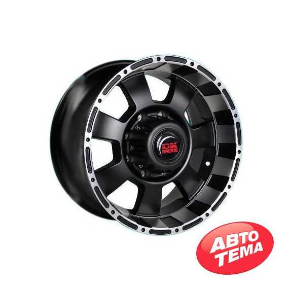 JH 1642 MBMF - Интернет магазин шин и дисков по минимальным ценам с доставкой по Украине TyreSale.com.ua