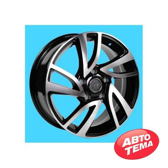 JH 2308 BMF - Интернет магазин шин и дисков по минимальным ценам с доставкой по Украине TyreSale.com.ua
