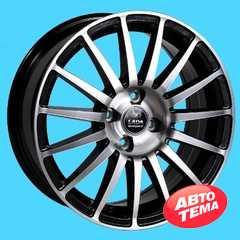 JH 2428 BMF - Интернет магазин шин и дисков по минимальным ценам с доставкой по Украине TyreSale.com.ua