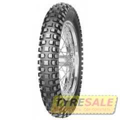 MITAS C-01 - Интернет магазин шин и дисков по минимальным ценам с доставкой по Украине TyreSale.com.ua