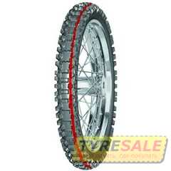 MITAS C-21 - Интернет магазин шин и дисков по минимальным ценам с доставкой по Украине TyreSale.com.ua