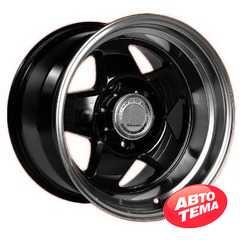 JH 1668 BML - Интернет магазин шин и дисков по минимальным ценам с доставкой по Украине TyreSale.com.ua