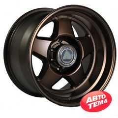 JH 1668 BML/BP - Интернет магазин шин и дисков по минимальным ценам с доставкой по Украине TyreSale.com.ua