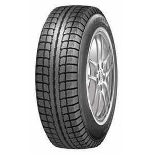 Купить Зимняя шина MAXTREK Trek M7 255/55R18 109H