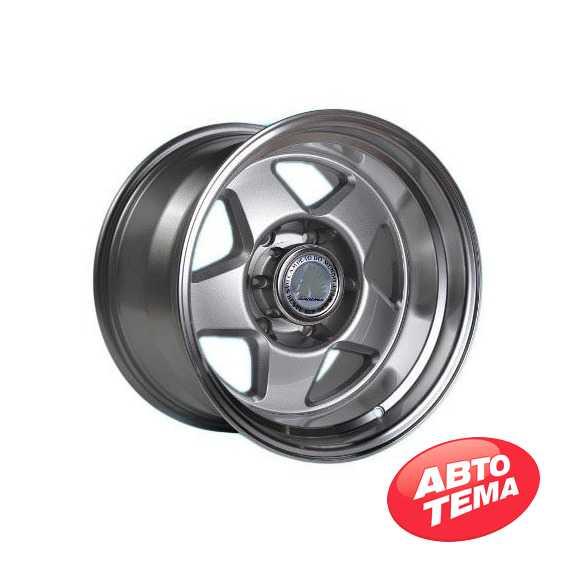 JH 1668 SML - Интернет магазин шин и дисков по минимальным ценам с доставкой по Украине TyreSale.com.ua