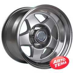 JH 1668 SMF - Интернет магазин шин и дисков по минимальным ценам с доставкой по Украине TyreSale.com.ua