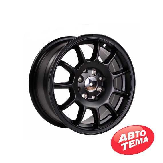 JH 1294 MB - Интернет магазин шин и дисков по минимальным ценам с доставкой по Украине TyreSale.com.ua