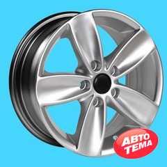 JH 1334 HS - Интернет магазин шин и дисков по минимальным ценам с доставкой по Украине TyreSale.com.ua