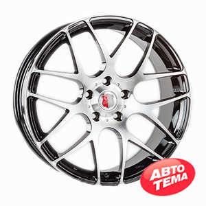 Купить JT 1373 BM R19 W8.5 PCD5x120 ET35 DIA72.6