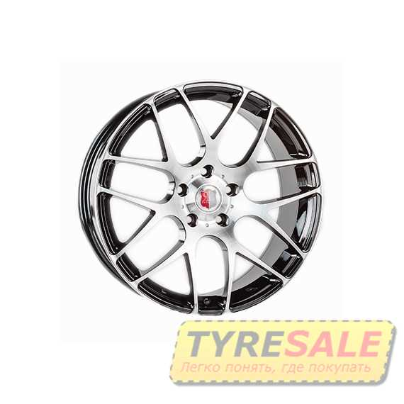JT 1373 BM - Интернет магазин шин и дисков по минимальным ценам с доставкой по Украине TyreSale.com.ua