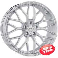 JT 1459 SiL - Интернет магазин шин и дисков по минимальным ценам с доставкой по Украине TyreSale.com.ua