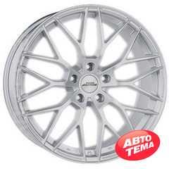 JT 1459 S1X - Интернет магазин шин и дисков по минимальным ценам с доставкой по Украине TyreSale.com.ua