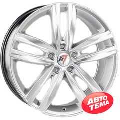 JT 1551 HS - Интернет магазин шин и дисков по минимальным ценам с доставкой по Украине TyreSale.com.ua