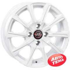 JT 2039 W - Интернет магазин шин и дисков по минимальным ценам с доставкой по Украине TyreSale.com.ua