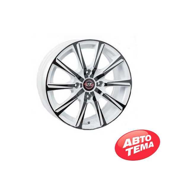 JT 2039 W4BD - Интернет магазин шин и дисков по минимальным ценам с доставкой по Украине TyreSale.com.ua