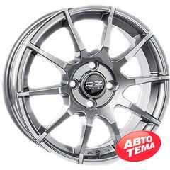 OZ SPYDER OZ016 G - Интернет магазин шин и дисков по минимальным ценам с доставкой по Украине TyreSale.com.ua