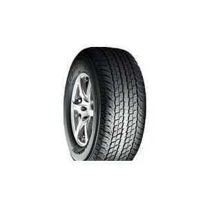 Купить Летняя шина YOKOHAMA Geolandar G94B 285/65R17 116H