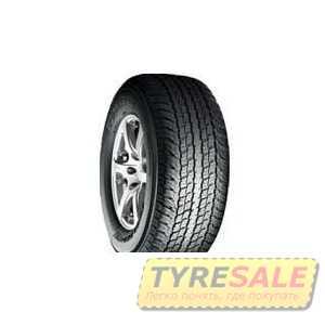 Купить Летняя шина YOKOHAMA Geolandar G94B 285/60R18 116V