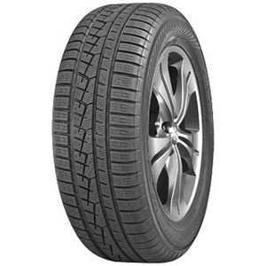Купить Зимняя шина YOKOHAMA W.Drive V902 A 195/50R16 88H Run Flat