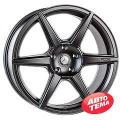 REPLICA Audi JT-1654 BMatt - Интернет магазин шин и дисков по минимальным ценам с доставкой по Украине TyreSale.com.ua