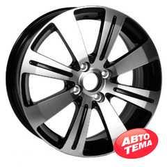 REPLICA Hyundai JH 1327 BMF - Интернет магазин шин и дисков по минимальным ценам с доставкой по Украине TyreSale.com.ua