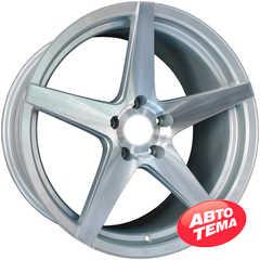 REPLICA BMW JH 1282 SMF - Интернет магазин шин и дисков по минимальным ценам с доставкой по Украине TyreSale.com.ua