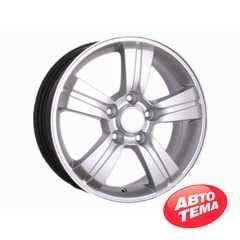 Купить REPLICA Hyundai A-F7575 S R16 W6.5 PCD5x114.3 ET46 DIA67.1