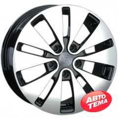 REPLICA KIA A-R409 BM - Интернет магазин шин и дисков по минимальным ценам с доставкой по Украине TyreSale.com.ua
