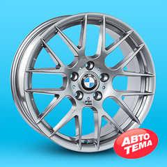 REPLICA BMW A-R196 GF - Интернет магазин шин и дисков по минимальным ценам с доставкой по Украине TyreSale.com.ua