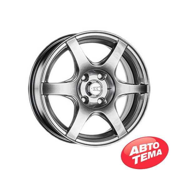 REPLICA Volkswagen JT-1518 HB - Интернет магазин шин и дисков по минимальным ценам с доставкой по Украине TyreSale.com.ua