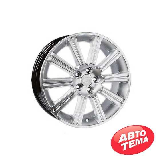 REPLICA Subaru A-R083 HS - Интернет магазин шин и дисков по минимальным ценам с доставкой по Украине TyreSale.com.ua
