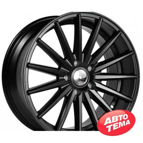 JH 2158 MB - Интернет магазин шин и дисков по минимальным ценам с доставкой по Украине TyreSale.com.ua