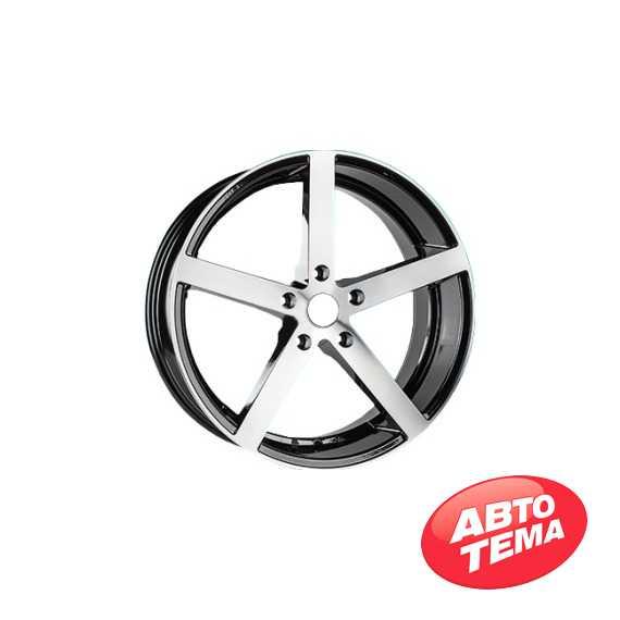 JT 1568 BM - Интернет магазин шин и дисков по минимальным ценам с доставкой по Украине TyreSale.com.ua