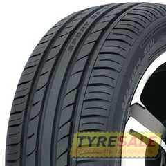 Зимняя шина WESTLAKE SA37 - Интернет магазин шин и дисков по минимальным ценам с доставкой по Украине TyreSale.com.ua