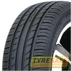 Купить Зимняя шина WESTLAKE SA37 245/45R18 100W