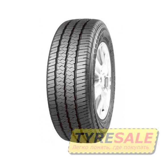 Летняя шина GOODRIDE SC 328 - Интернет магазин шин и дисков по минимальным ценам с доставкой по Украине TyreSale.com.ua