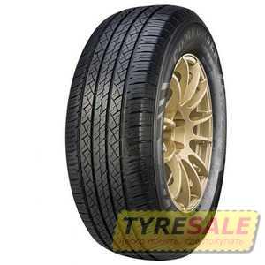 Купить Летняя шина COMFORSER CF 2000 275/60R20 115H